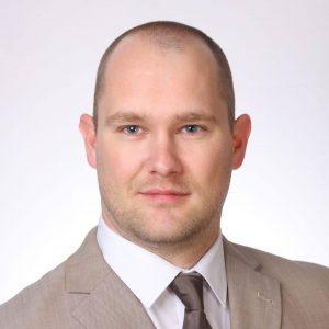 Szenyán Endre