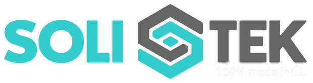solitek_logo