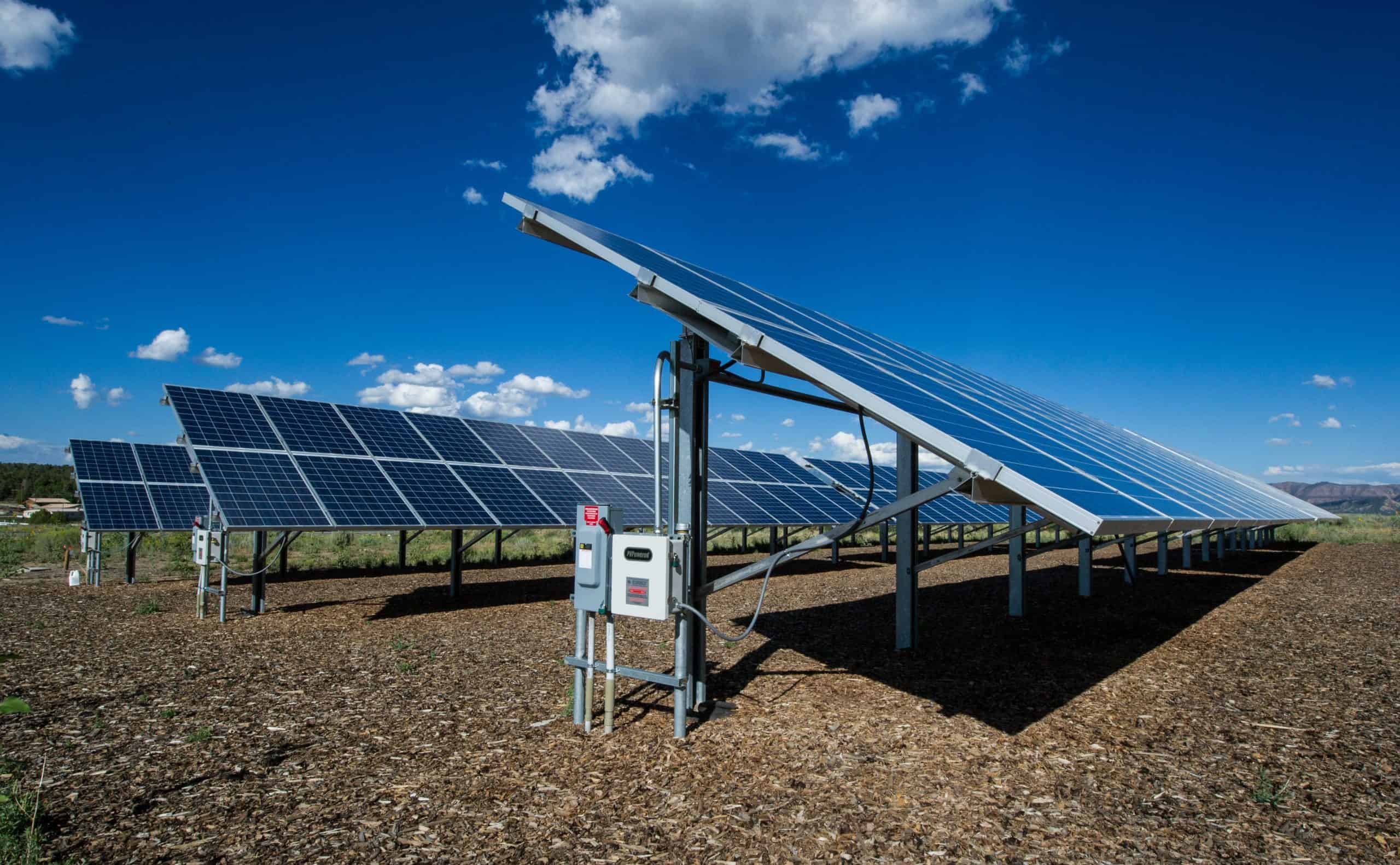 polikristalyos-napelem-panelek