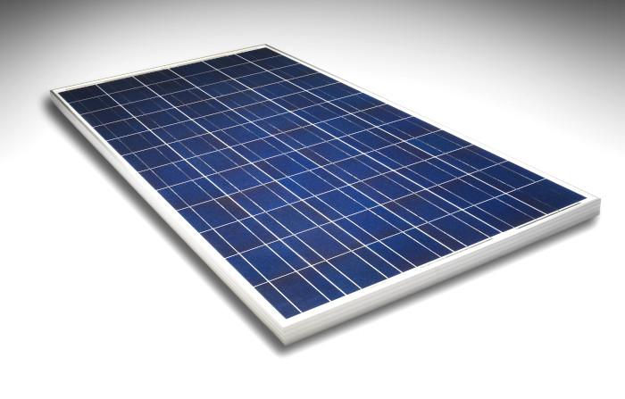 napelem átvételi ára