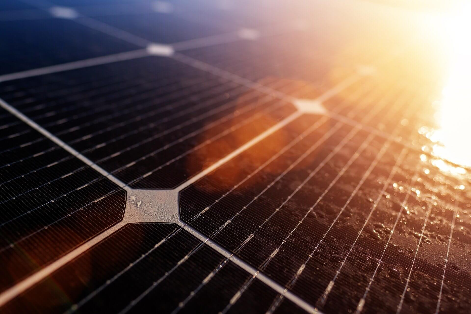 solar-cell_napelem_panel