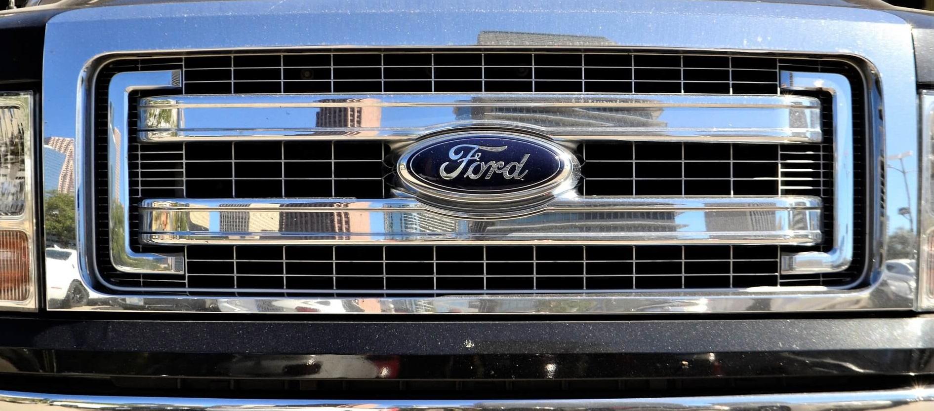 a1 solar_Tartalék áramforrásként Ford elektromos pic-up