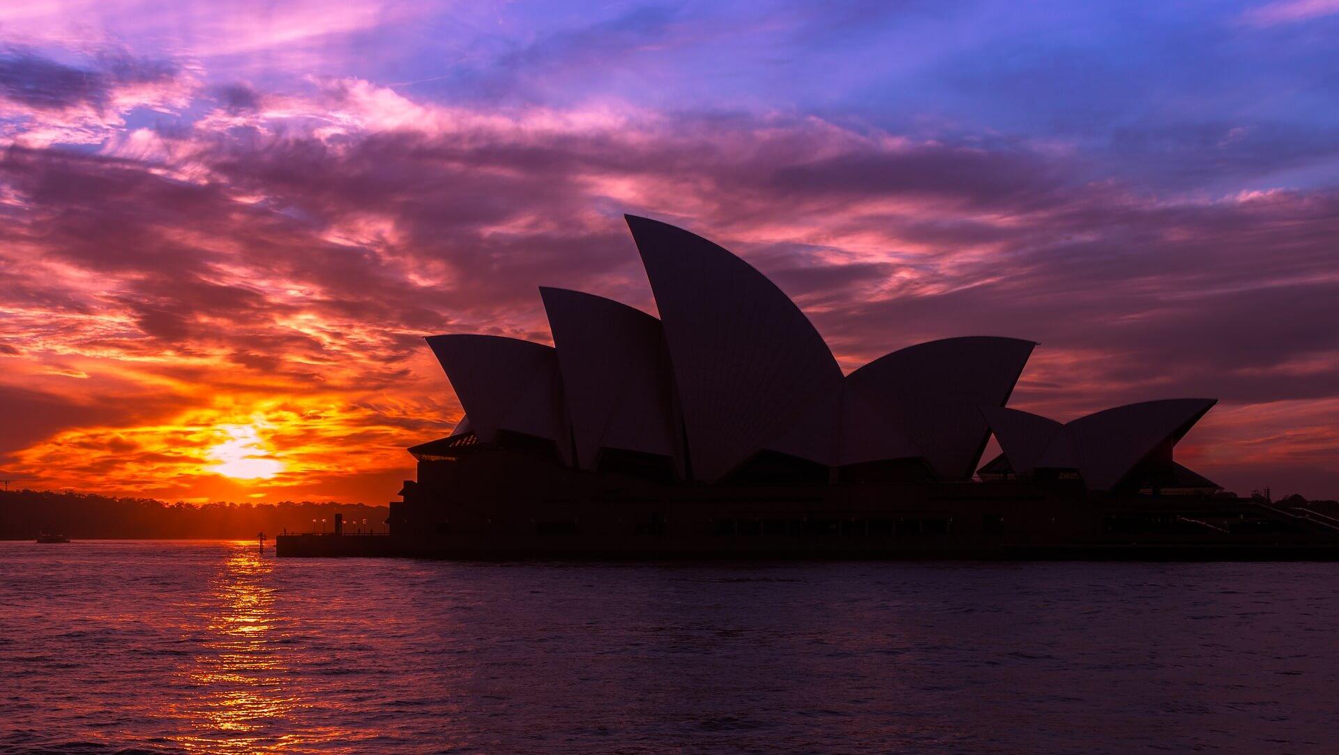 a1 solar- Jelentősen nőtt a napenergia-kiépítés Ausztráliában