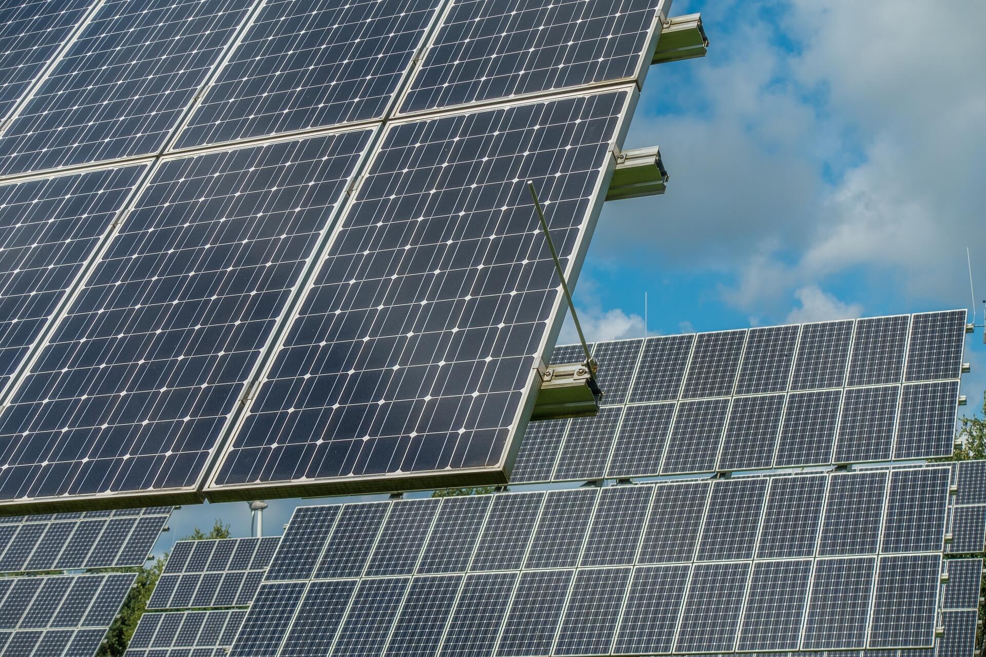 a1_solar-Jelentős hatékonysági rekorddöntési hullám jön
