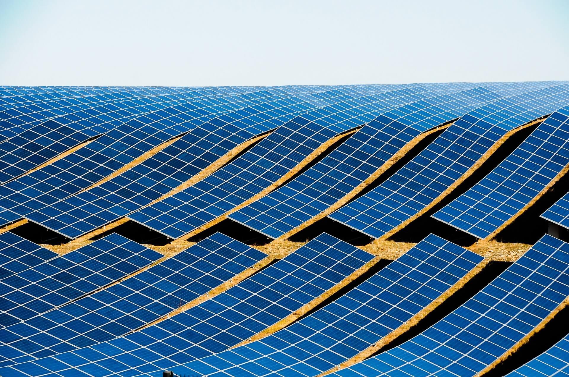 a1_solar-Új HJ napelem hatékonysági rekord a láthatáron