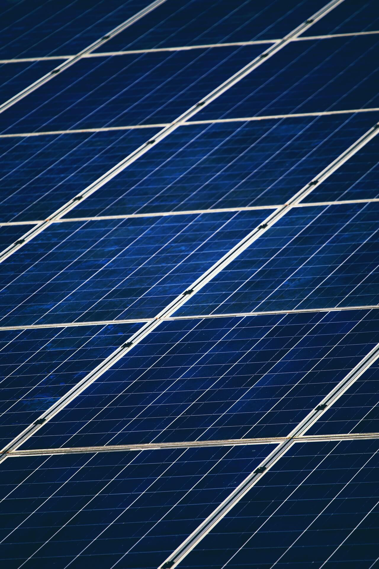 A1_Solar-Napelem árak, avagy mire számíthatunk