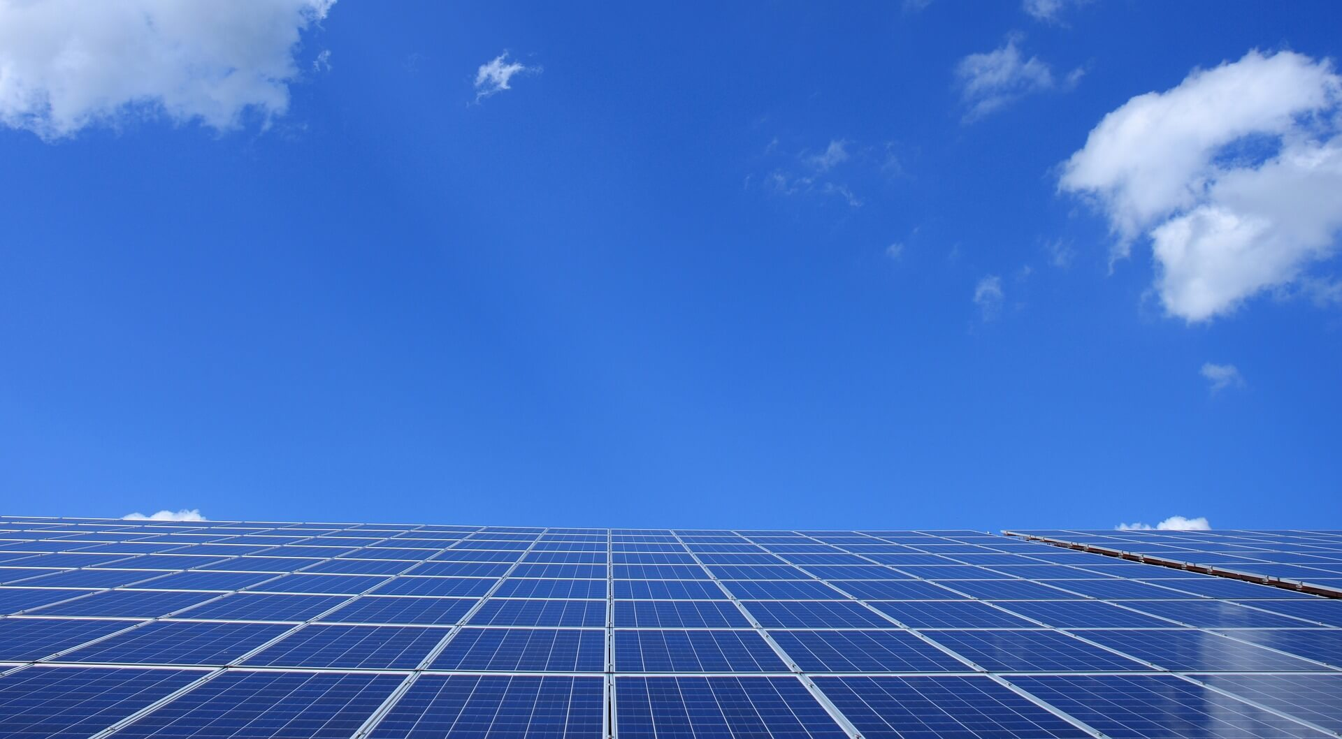 a1 solar-Lakossági és nagyméretű napenergia a zöld jövőért