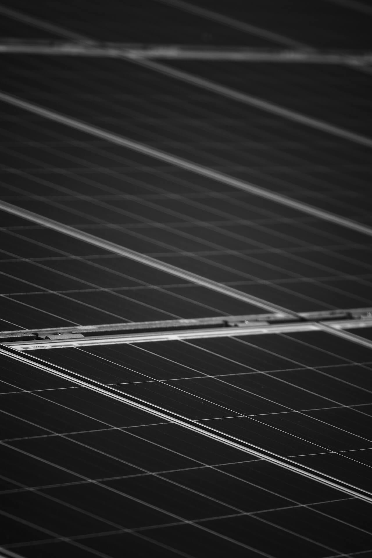 a1_Megújulóenergia-aukció Lengyelországban