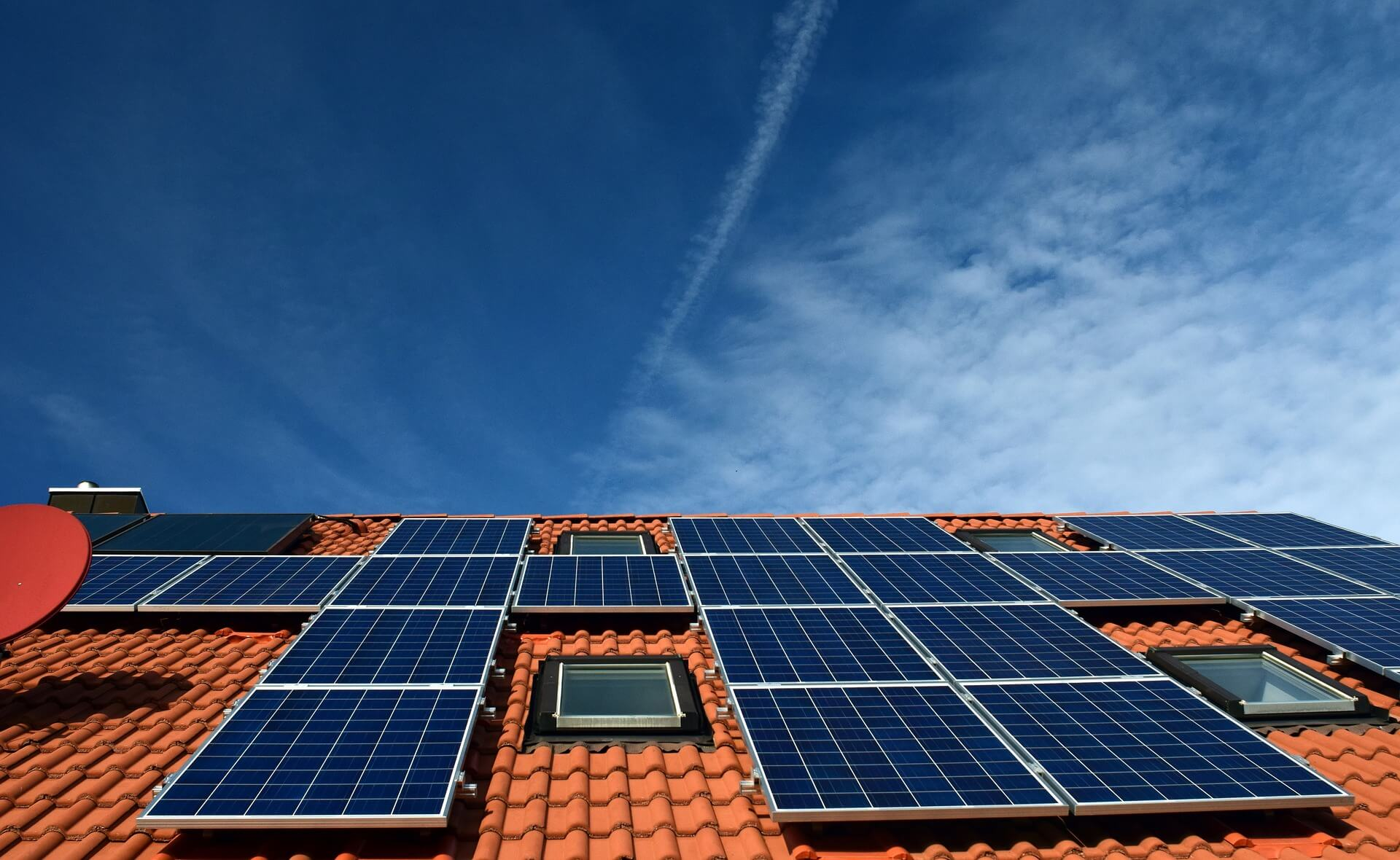100% lakossági napelem támogatás
