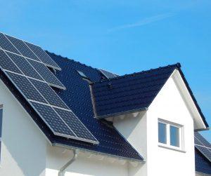 napeleme a tetőn